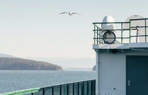 Poilsis, keliones | DFDS.com nuotr.