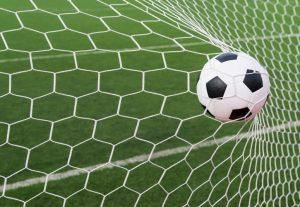 Futbolas | lrv.lt