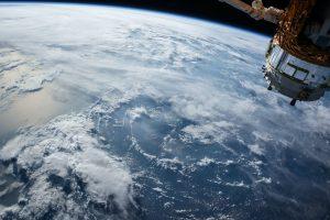 Lietuvos kosmoso bendruomenė kviečiama dalyvauti naujose Europos kosmoso agentūros varžytuvėse | Asociatyvi nuotr.