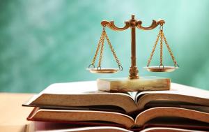 Teisingumas, svarstyklės | tm.lt nuotr.