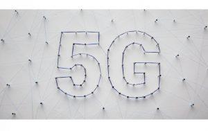 5G ryšys | sumin.lt nuotr.