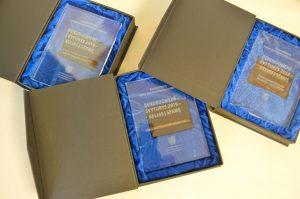 Bendruomenių apdovanojimai   mru.lt nuotr.