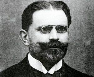 Gaigalaitis Vilius-lt.wikipedija.org