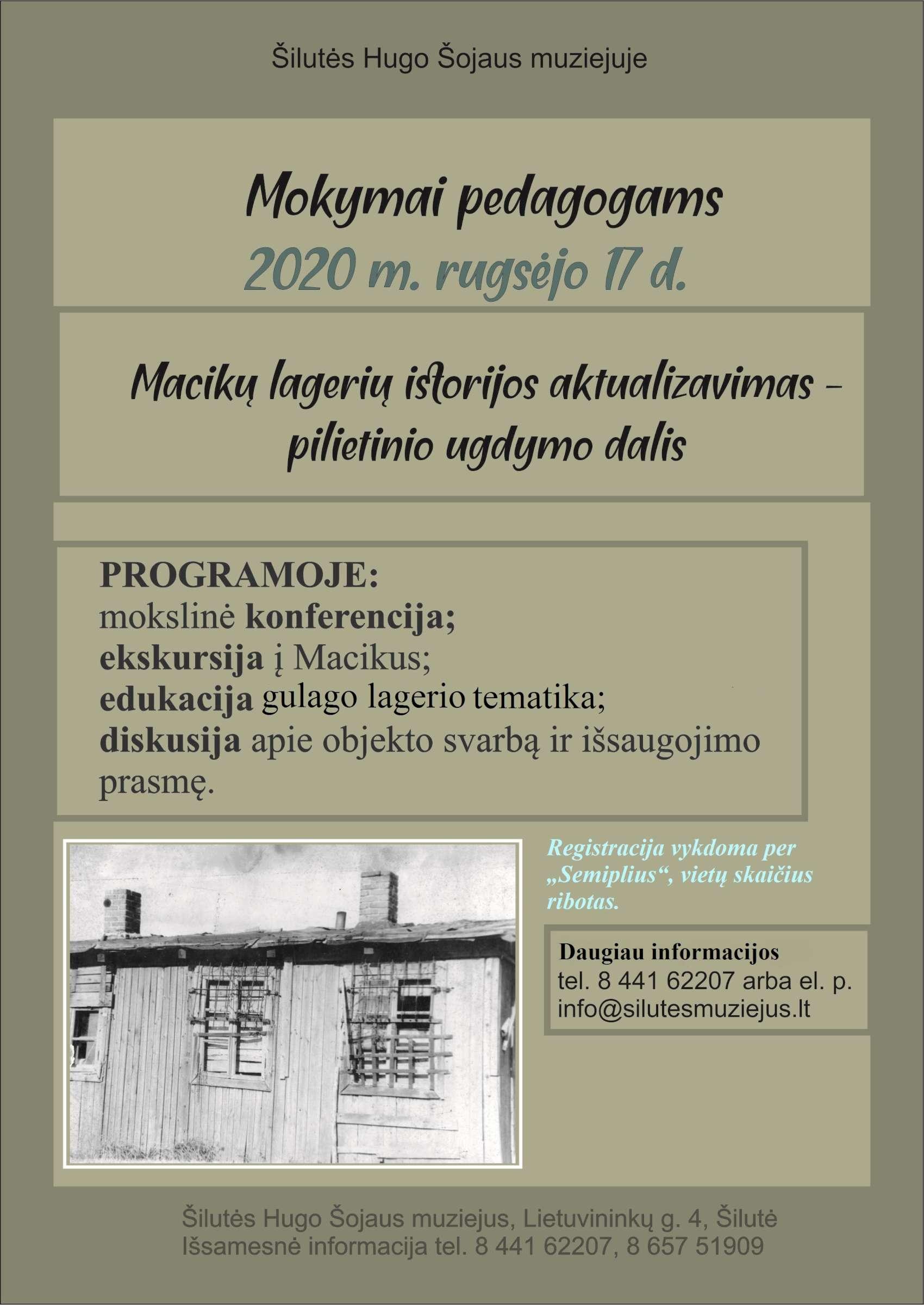 Maciku_skelbimas-1-2400