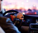 automobilis pixabay.com nuotr.