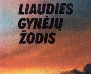 gynejo-zodis-knyga-alkas-lt-nuotr