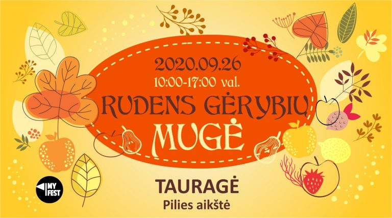 rudens-gerybiu-muge-taurage-fb-768x427