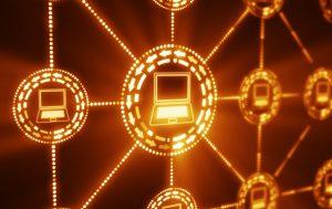 Kibernetinis saugumas | lrv.lt nuotr.