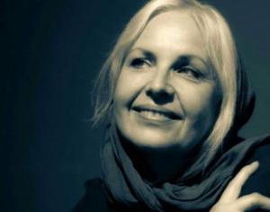 Edita Muraškaitė | kelioniuvadovuasociacija.lt nuotr.