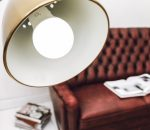 Išmaniosios LED lemputės | ACME nuotr.