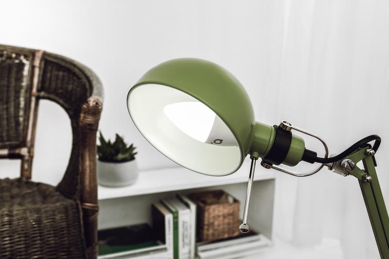 Išmaniosios LED lemputės   ACME nuotr.