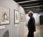 Valdovų rūmų muziejus sekmadienį vėl siūlo nemokamas ekskursijas | valdovurumai.lt nuotr.