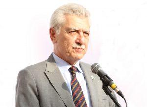 Tamerlanas Garayevas | Alkas.lt, A. Sartanavičiaus nuotr.