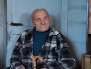 Partizanas Jonas Svilainis-Liutas-nyksciai.lt