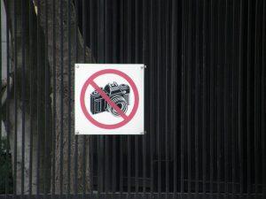 Fotografuoti draudžiama | vrk.lt nuotr.