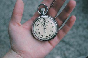 Chronometras | vrk.lt nuotr.