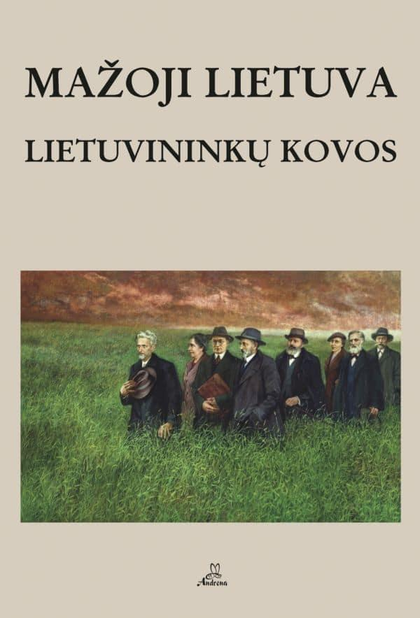 mazoji-lietuva-lietuvininku-kovos-knyga-patogupirkti-lt-nuotr