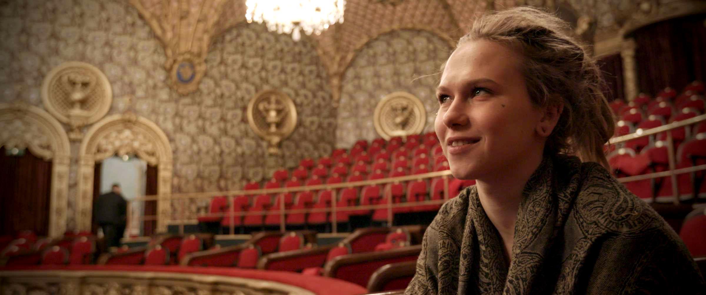 LMTA Balkono teatre – nemokami renginiai | rengėjų nuotr.