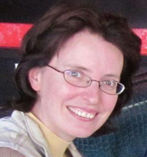 prof. dr. Sigita Rackevičienė | MRU nuotr.