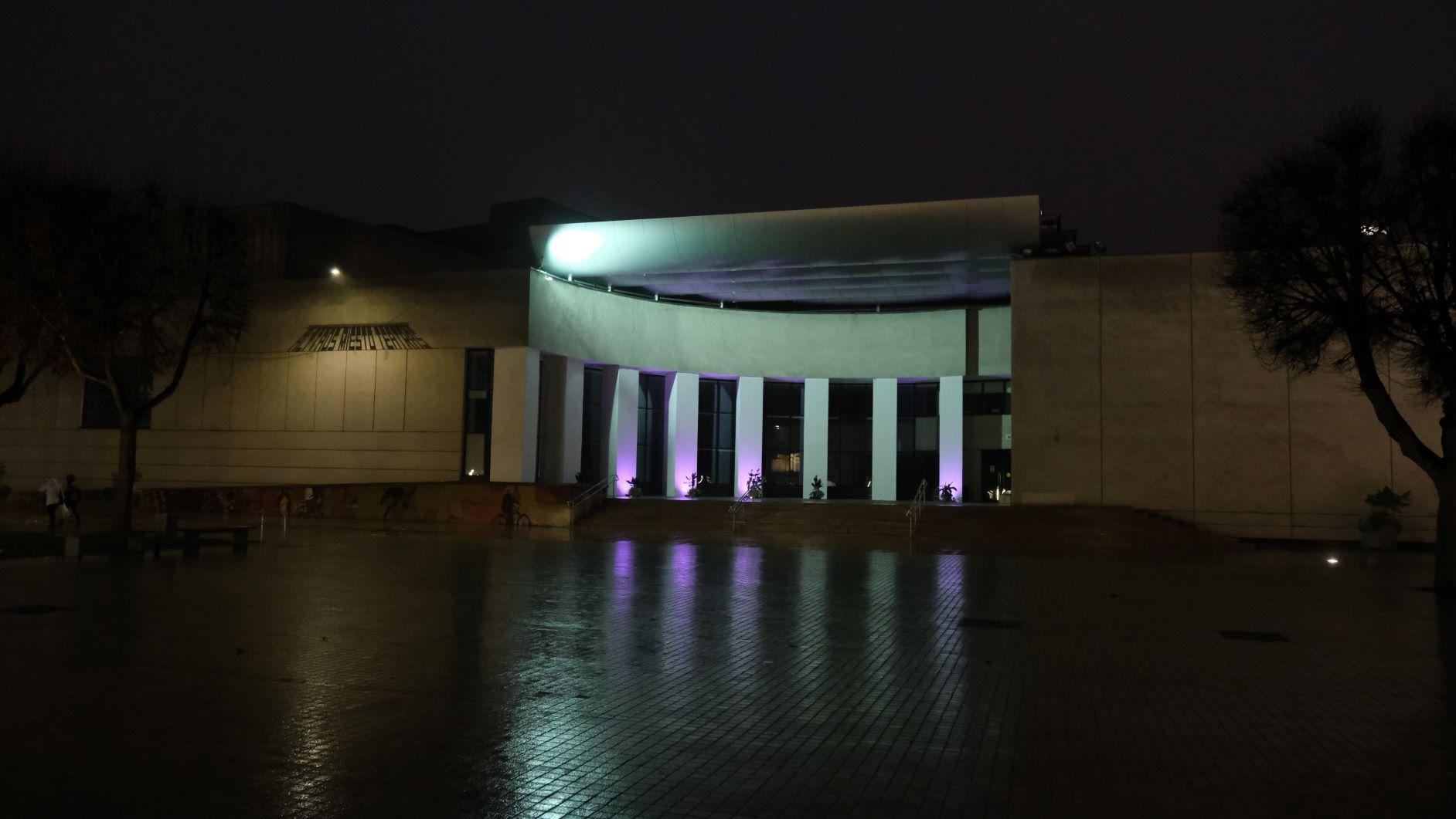 "Alytaus miesto teatras | ""Neišnešiotuko"" nuotr."