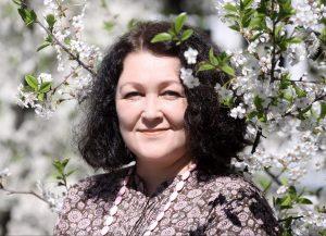 Loreta Staliarovienė | etno.lt nuotr.