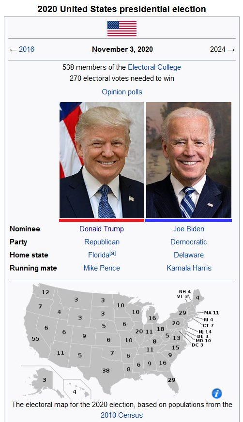 wikipedia.org nuotr.