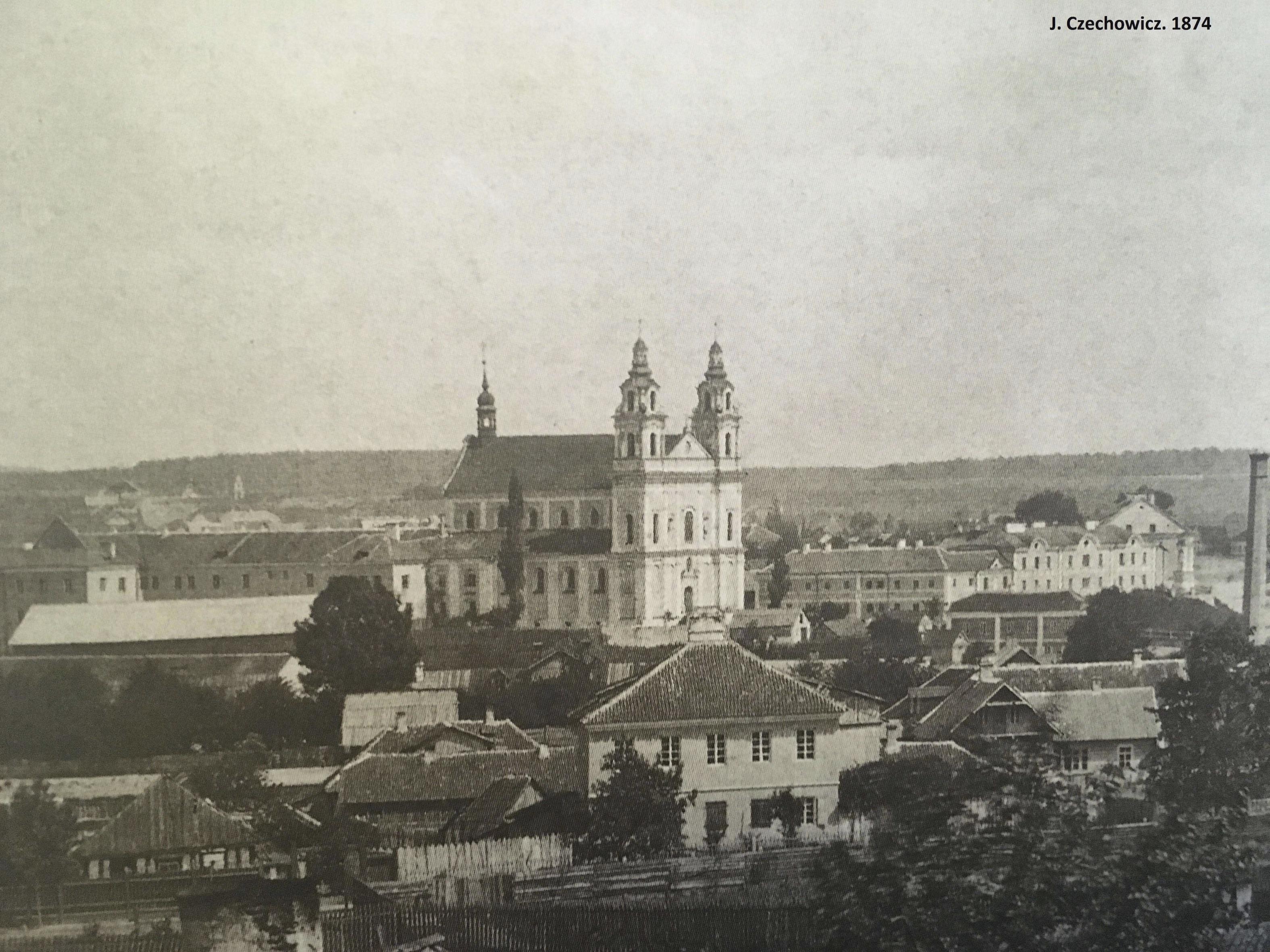 Istorinis skardos lakštas su antspaudu | KIC nuotr.
