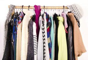 Ką žiemą privalu turėti savo spintoje? | rengėjų nuotr.