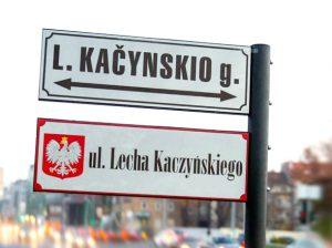 l-kacinskio-gatve-vilniuje-alkas-lt-nuotr