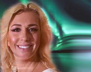 Neria Čepaitė-Goldberg | asmeninė nuotr.