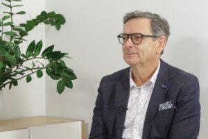 Prof. V. Šapoka | Asmeninio albumo nuotr.