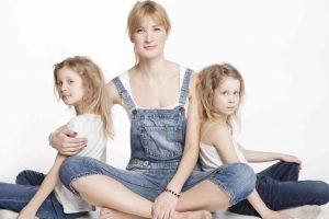 Nuotolinis bendravimas neatstoja įprastos vaikų socializacijos: kaip padėti savo atžaloms? | E. Kislovski asmeninė nuotr.
