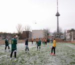 Sportas | vilnius.lt nuotr.