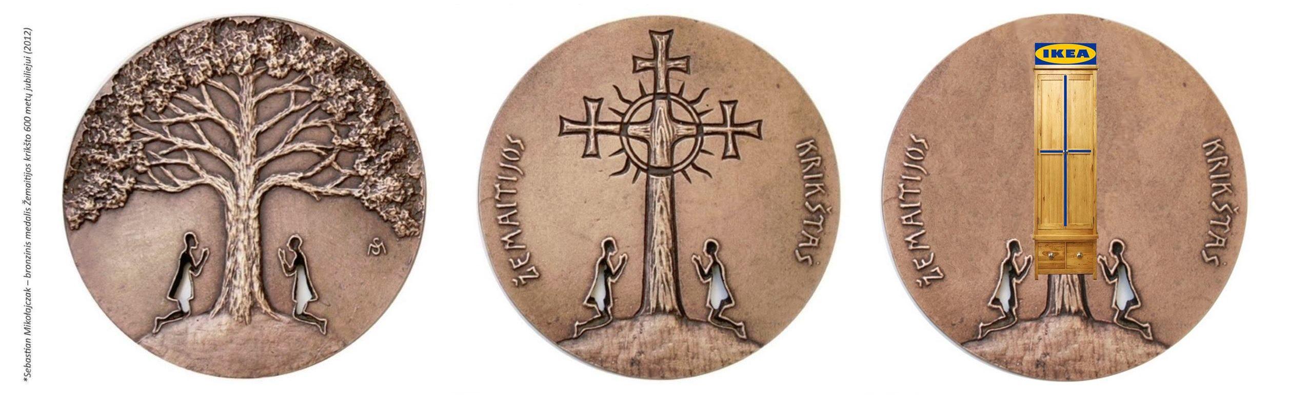 meldziasis-medziams-alkas-lt-koliazas