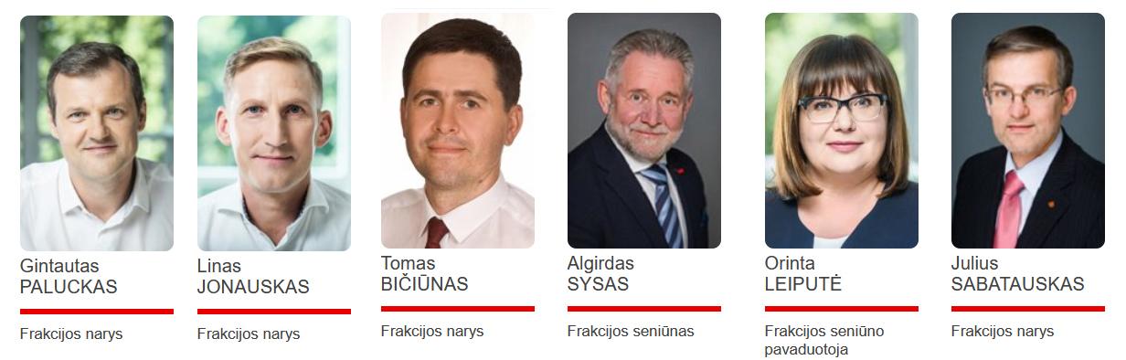 soc-dem-liet-kalbos-isdavikai-alkas-lt-nuotr