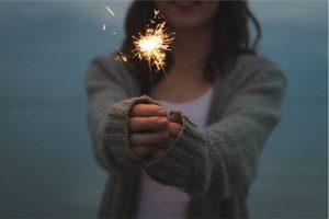 Nauji metai – naujos istorijos | Pixabay nuotr.