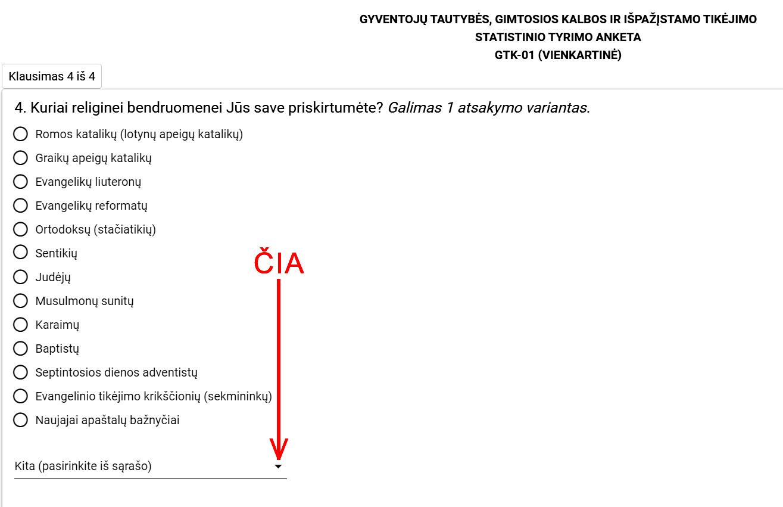 darbo pasiūlymai iš romos duomenų įvedimo kaip usidirbti euro kainuojani prekybos dien