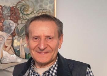 Juozas Dingelis | dlp.lt nuotr.