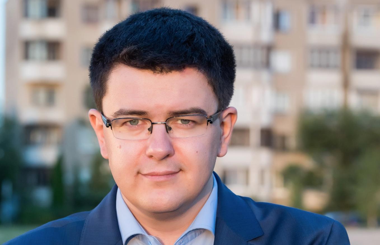 Vytautas Sinica | propatria.lt nuotr.