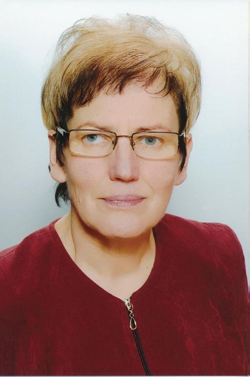 Irena Juodelytė-Varnienė   asmeninė nuotr.