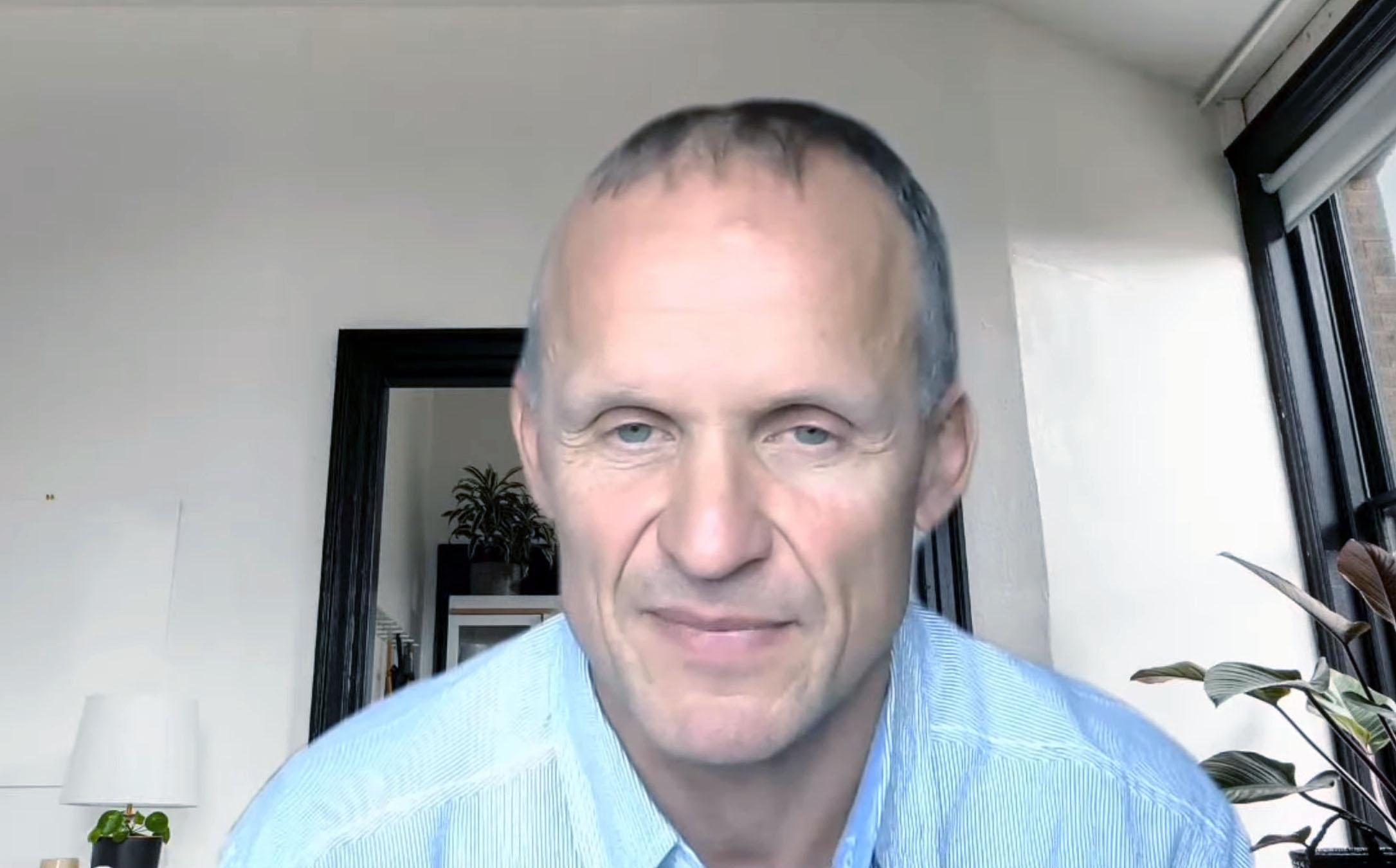 Rimas Jankūnas   Alkas.lt ekrano nuotr.